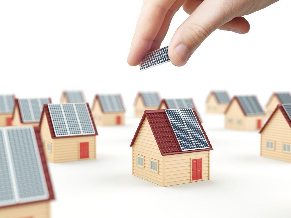 "<span class=""title"">和瓦でも家庭用太陽光発電を設置可能?</span>"