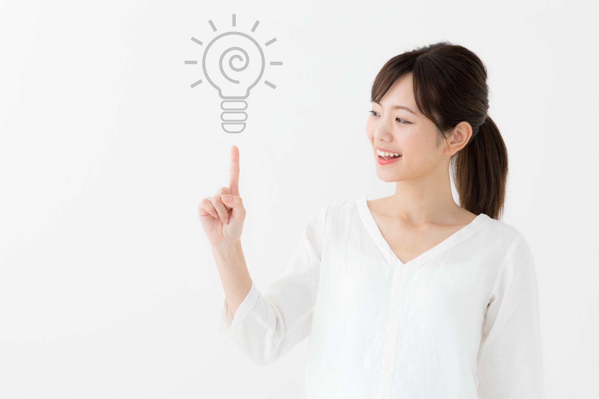 家庭用太陽光で注目されている「PPAモデル」とは