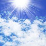 設置前に調べよう!私有地における日照時間と日陰になるエリア