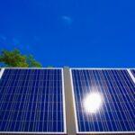 太陽光発電に将来性はあるのか?太陽光の未来を徹底解明!