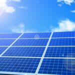 補助金制度はなくなった?太陽光発電システムについて