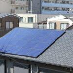 意外と知らないバッテリーの秘密!太陽光とバッテリーの組み合わせは抜群!?