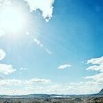 千葉でおすすめの家庭用太陽光業者3選