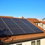 福岡でおすすめの家庭用太陽光業者3選