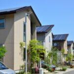 北海道でおすすめの家庭用太陽光業者3選