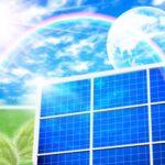 家庭用に太陽光や蓄電池を設置するのに初期費用はいくらぐらい?