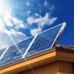 十分な土地はある?家庭用太陽光に必要な設置面積