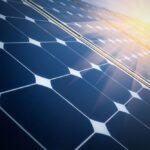 ソーラーパネルにも寿命がある!?正しい運用法とメンテナンス方法