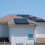 岡山でおすすめの家庭用太陽光業者3選