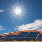 用途で決まる家庭用太陽光パネルの耐用年数