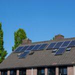家庭用太陽光で発電した電気を売ったら税金はどうなるの?