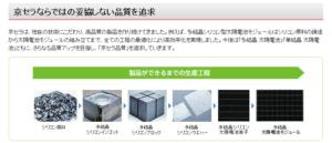 京セラ株式会社の画像3